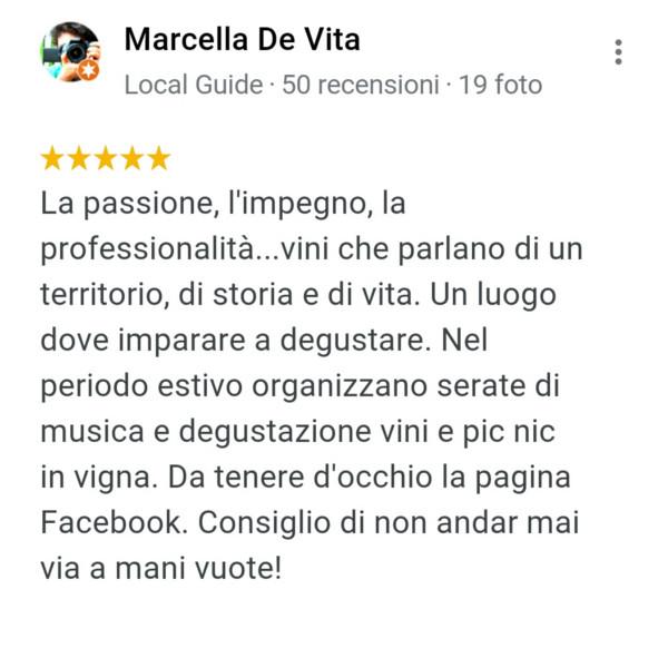 recensione4