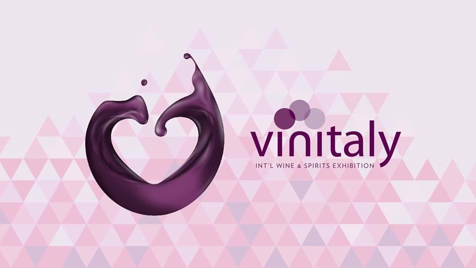 header vinitaly