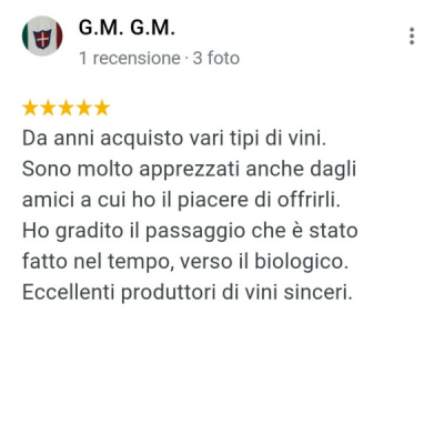 recensione5
